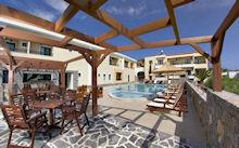 Foto Hotel Dias in Stalis ( Heraklion Kreta)